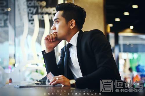 在上海注册公司一般会注册什么类型的公司?
